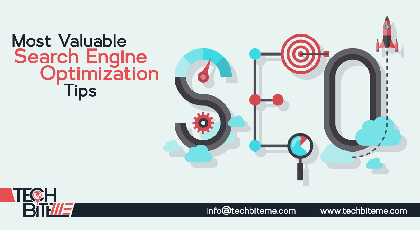 Most Valuable Search Engine Optimization Tips