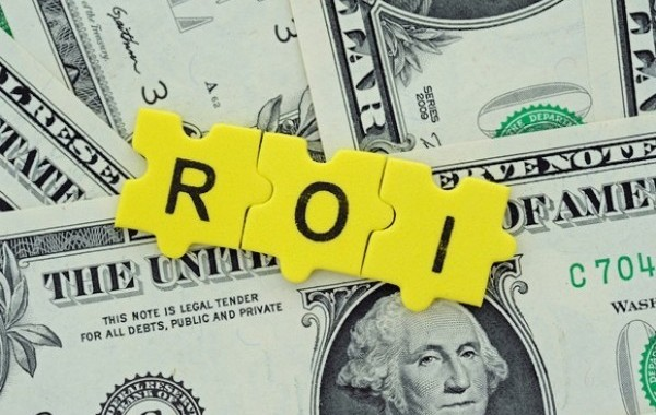 Isolating Impact from Hype: How CFO's Achieve Technology ROI