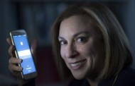 Scientists Join Urgent Facebook Checking to Absence of Rest