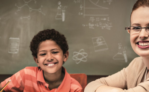 6 Steps to Make Math Private – Tech Makes it Imaginable, Academics Make it Occur