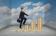 IDC Predicts Slowdown in Public Cloud Infrastructure Spend can be Brief-lived