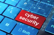 UK's Darktrace Objectives to Cleared the Path to Automated Cyber Safety