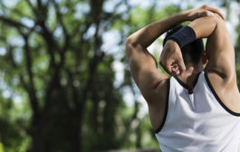 Workout for Each and Every Body: Maximize Your Attainable