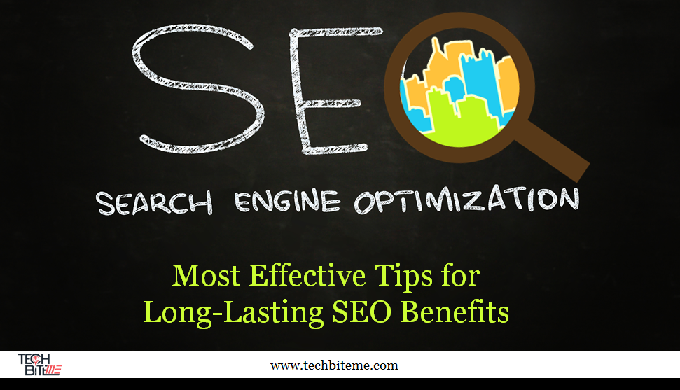 Top 10 Most Effective and Quick Hacks for SEO that Make a Difference in Your Site Ranking