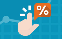 Infographic: 11 Inspiring Tips on How to Improve Organic CTR?