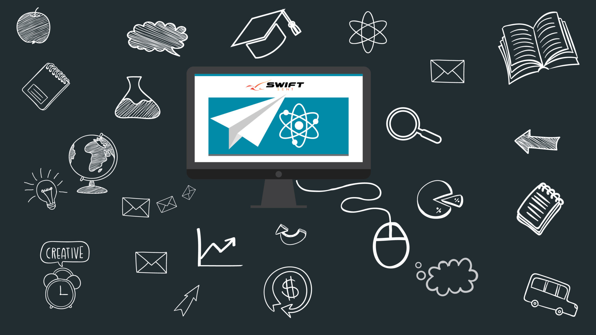 Why Do I Need an Email Marketing App?