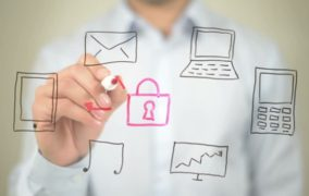 How Cybersecurity Became an Integral Part of Digital Marketing