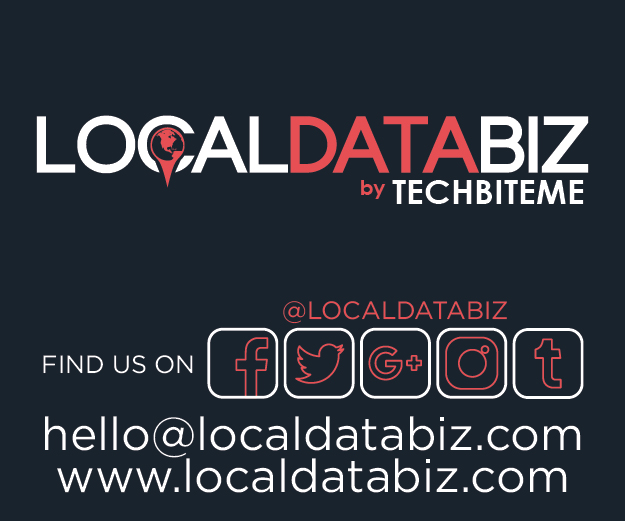 Local Data Biz, benefits of local business listing, advantages of online business directory, benefits of business listing, benefits of a directory, use of business directory, advantages of online directory, why advertise in a business directory, benefits of advertising in a directory